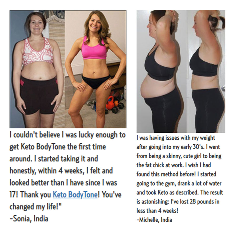 Keto-Bodytone-Customer-review