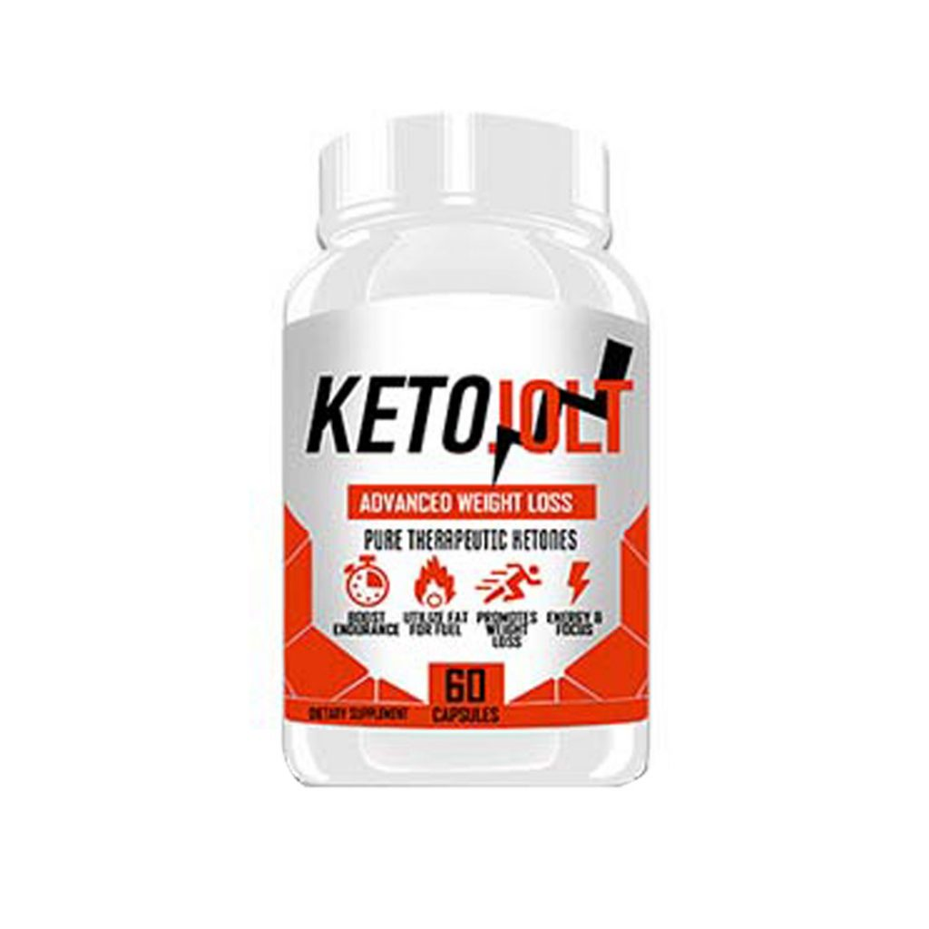Keto-Jolt-review