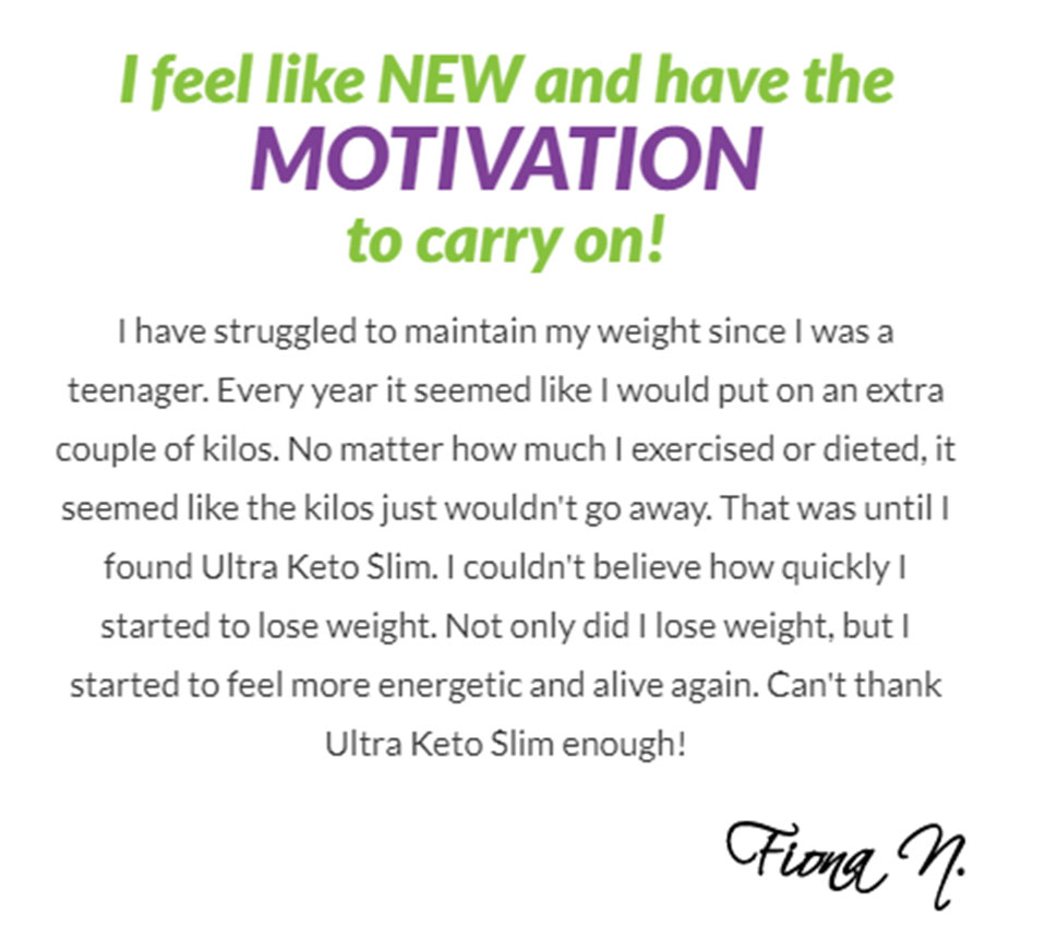 Ultra-Keto-Slim-customer-reviews