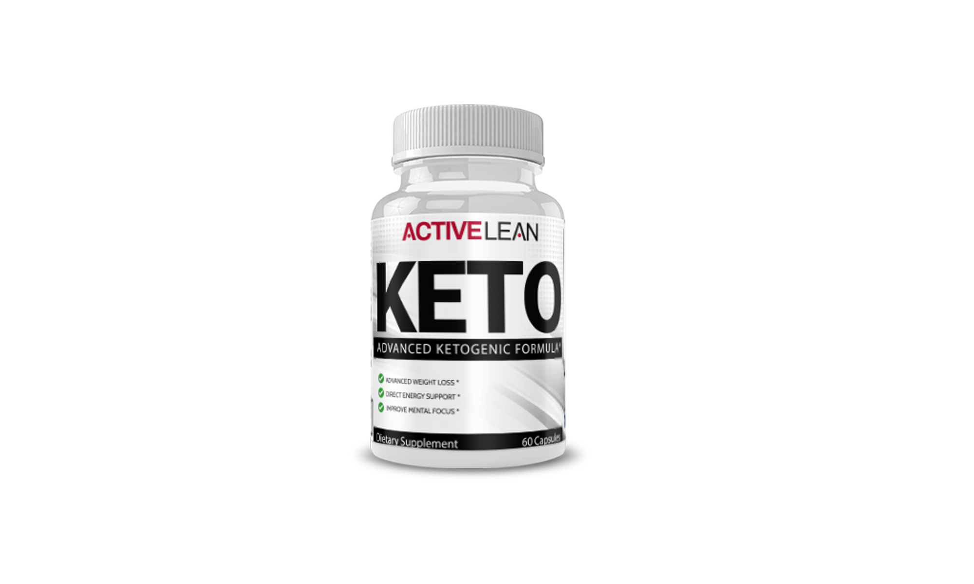 Active Lean Keto review