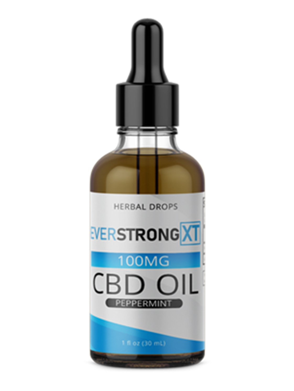 Everstrong-XT-CBD-Oil-review