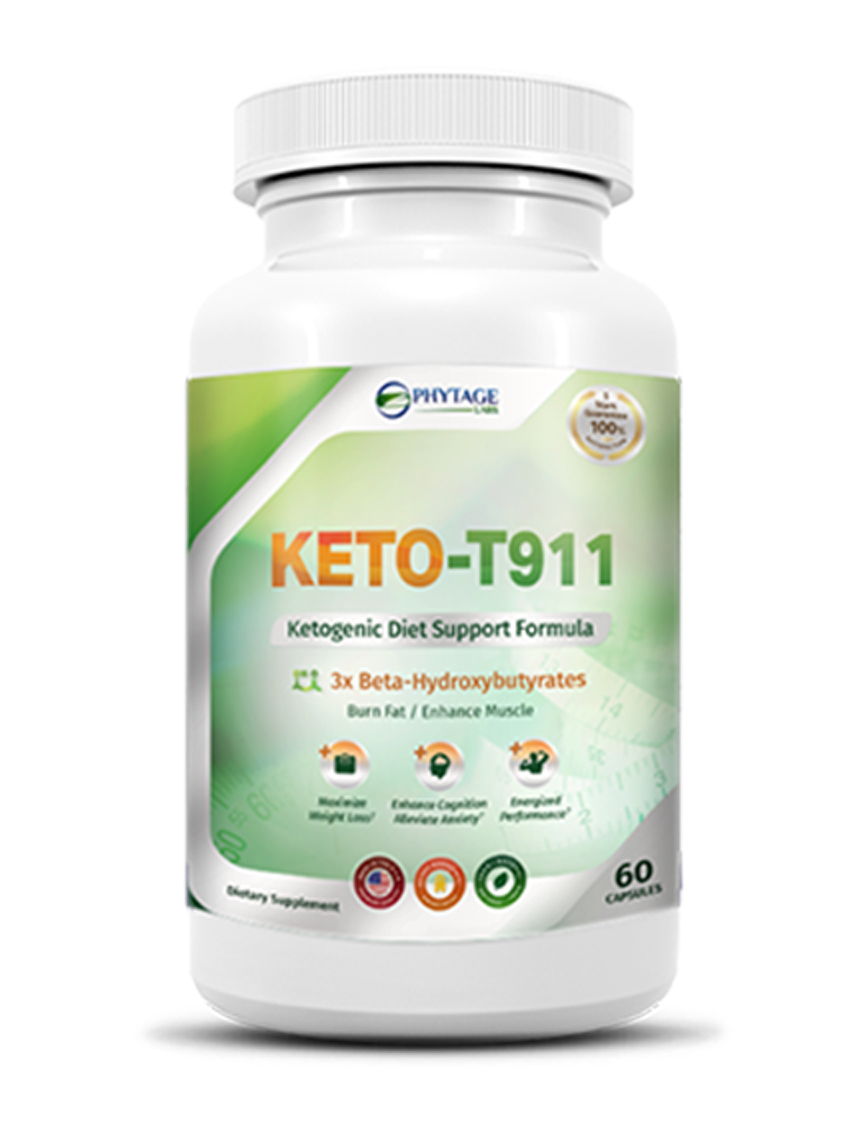 KETO-T-911-review