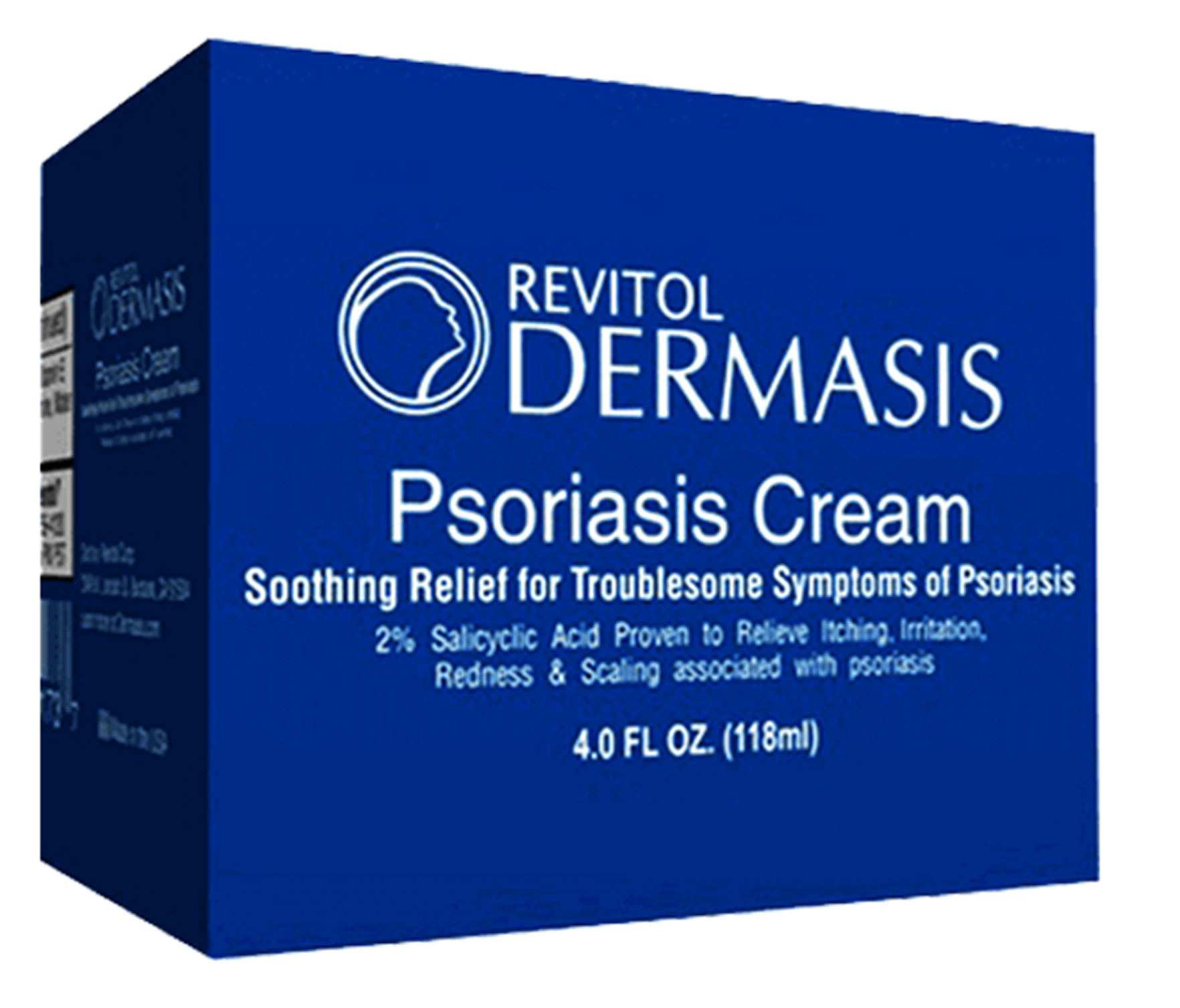 Revitol-Dermasis-Psoriasis-Cream-review