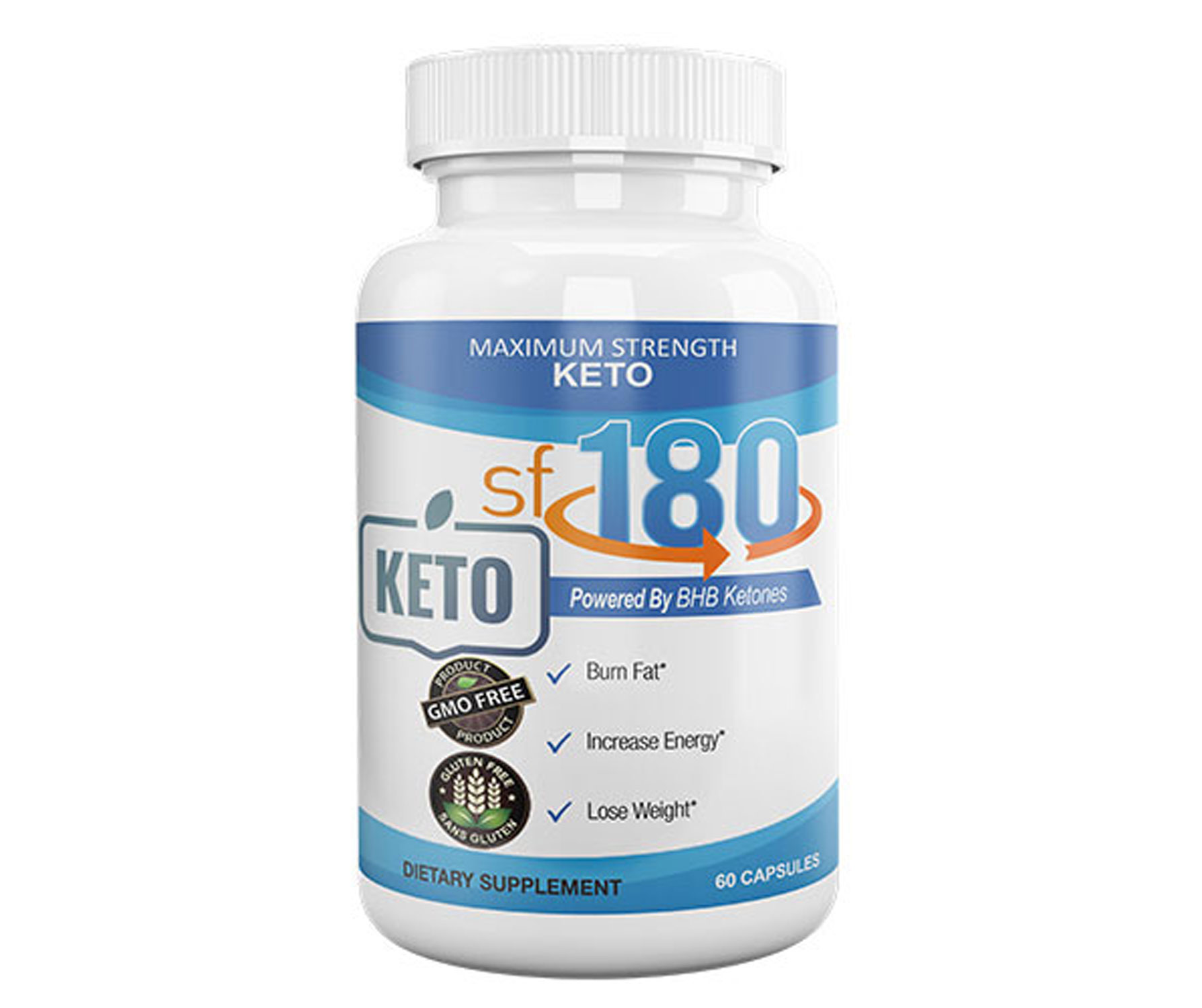 SF-180-Keto-review