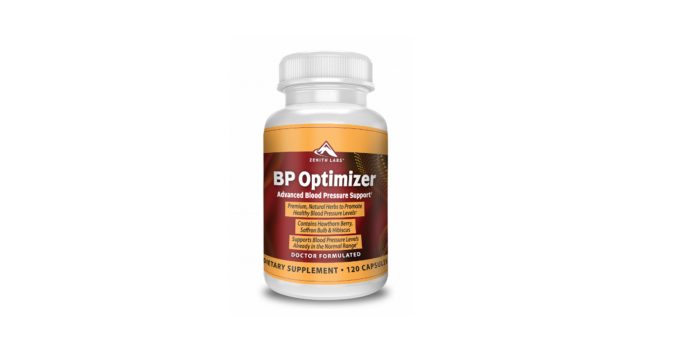 BP Optimizer review