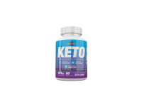 Control X Keto review