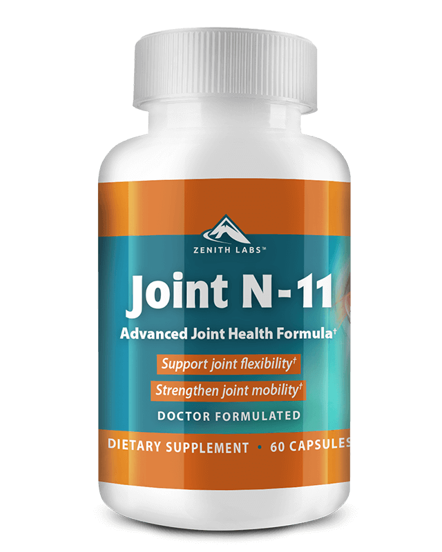 Joint N-11 Review