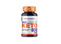 Keto Master Rx review