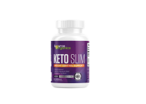 Source Organics Keto slim review